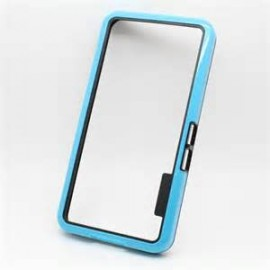 platina bumper for blackberry Z10