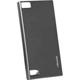 usams case for blackberry z3