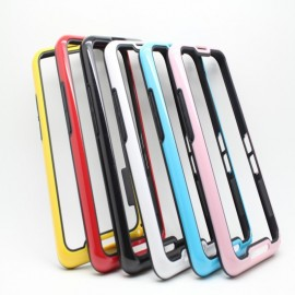 Platina Bumper for Blackberry Z30