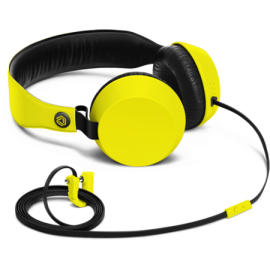 Coloud Boom for Nokia headphones WH-530